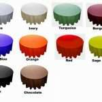 table_linens_colors_large