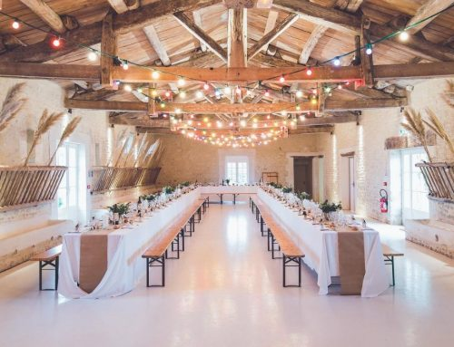 Need a Party Venue, Don't Sign Yet Without A Party Rental!