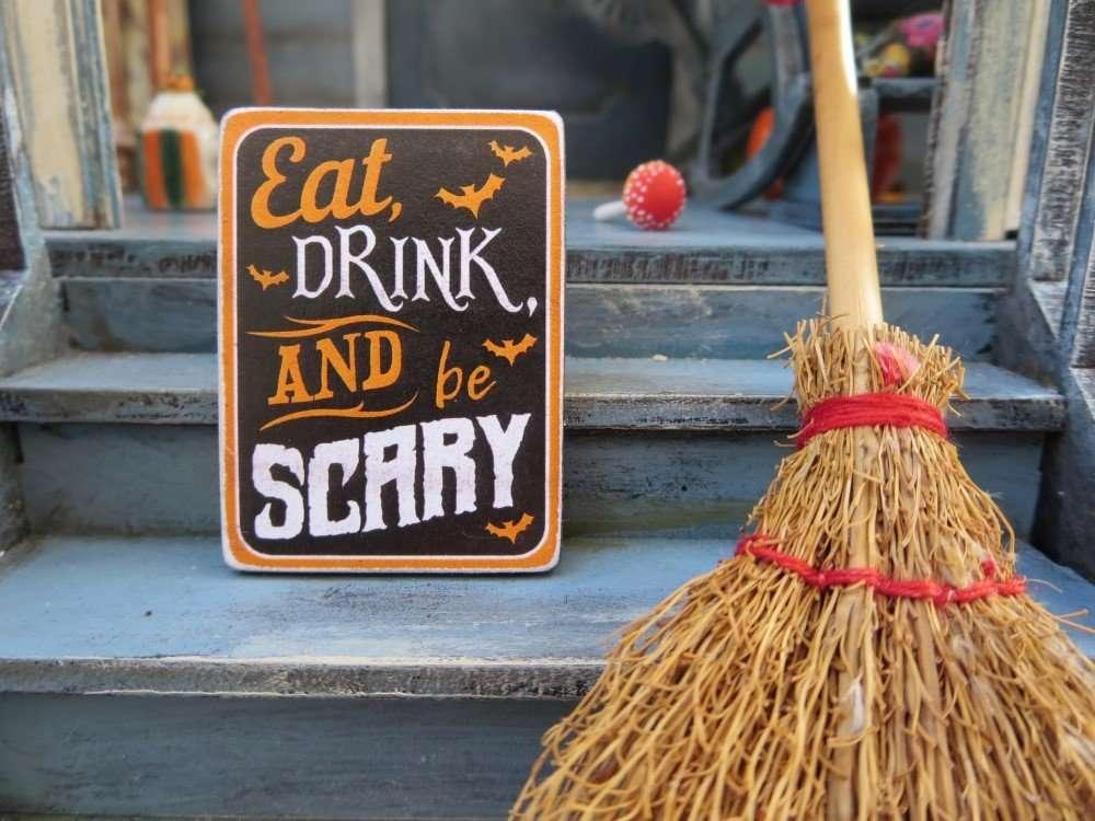 Halloween-party-ideas-2021