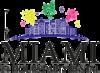 24 Hours Party Rental Miami Logo