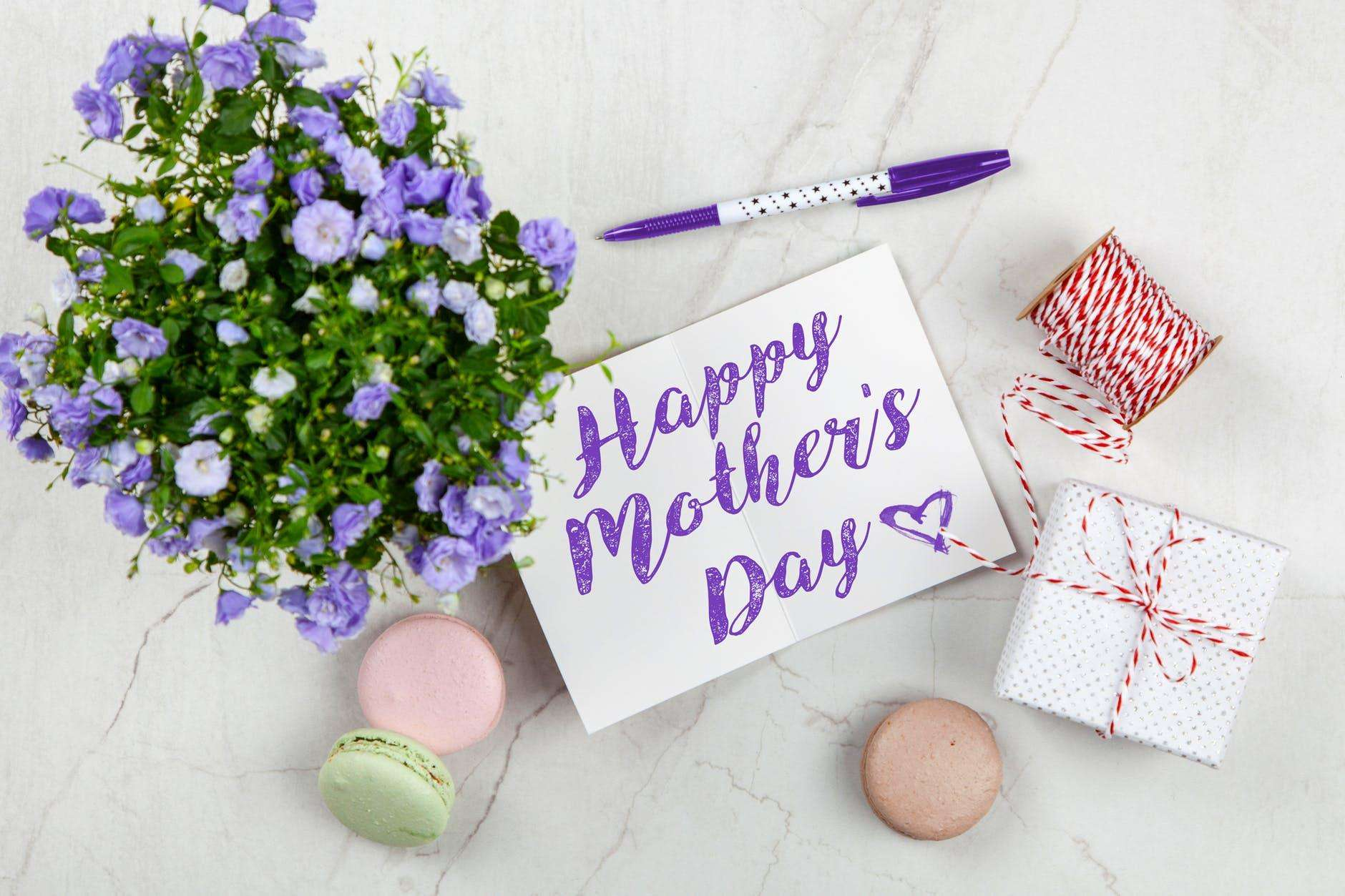 mother's day 2019 tips