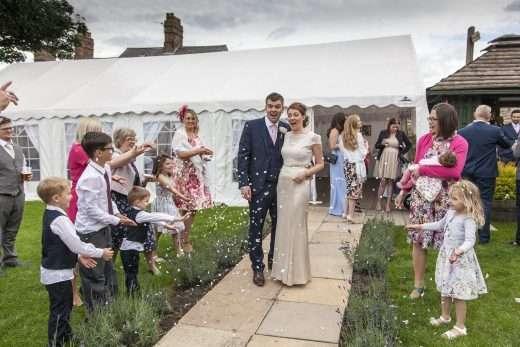 wedding-frame-tent