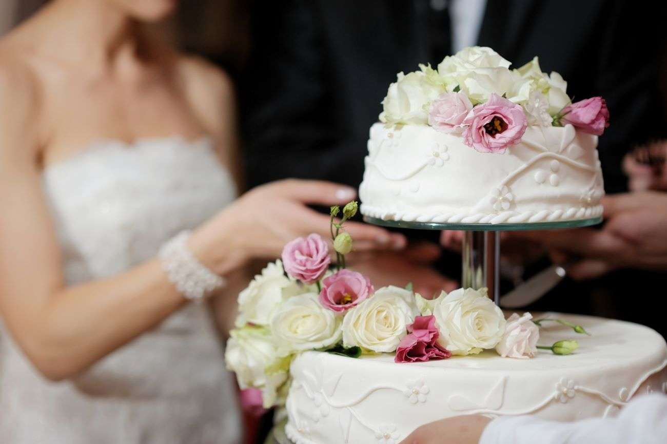 Party Rentals Miami wedding vendors