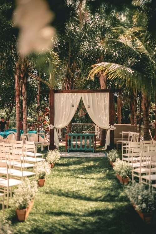 Chair Rentals in Miami ceremonial-chairs