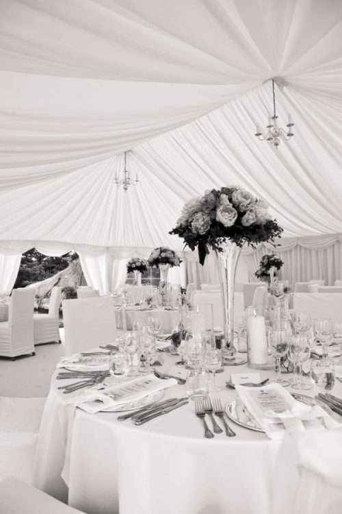 Miami Party Rental planning a dinner, table,interior wedding