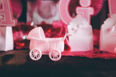 Party Rentals in Miami, Florida Baby Shower tips