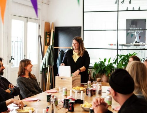 Party Rentals in Miami Experts will Show you How to Throw a Cool and Safe Office Holiday Party