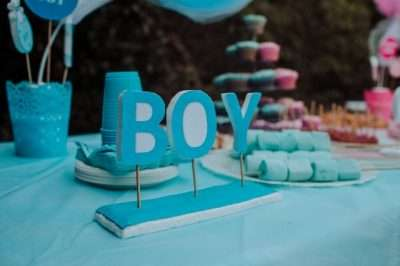 baby-reveal-baby-shower-blue