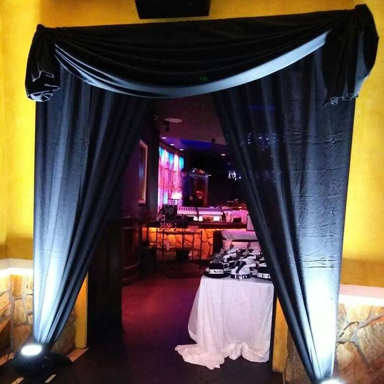 event-party-rentals
