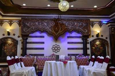 wedding-hall-furniture