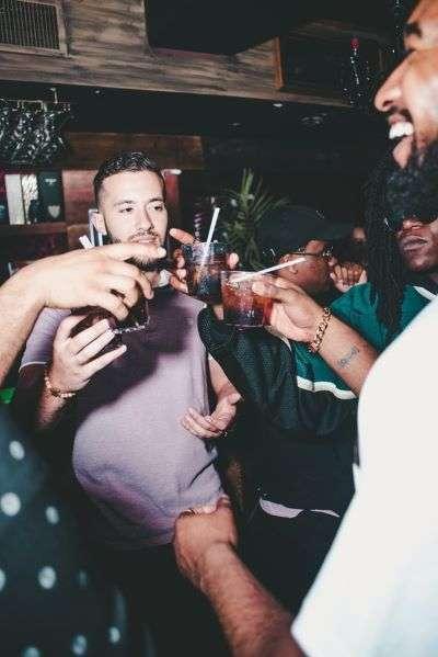 Wedding Rentals Miami -Bachelor party tips