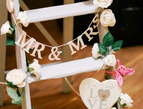Wedding Rentals Miami Planners Top Nine Pre-Wedding Parties
