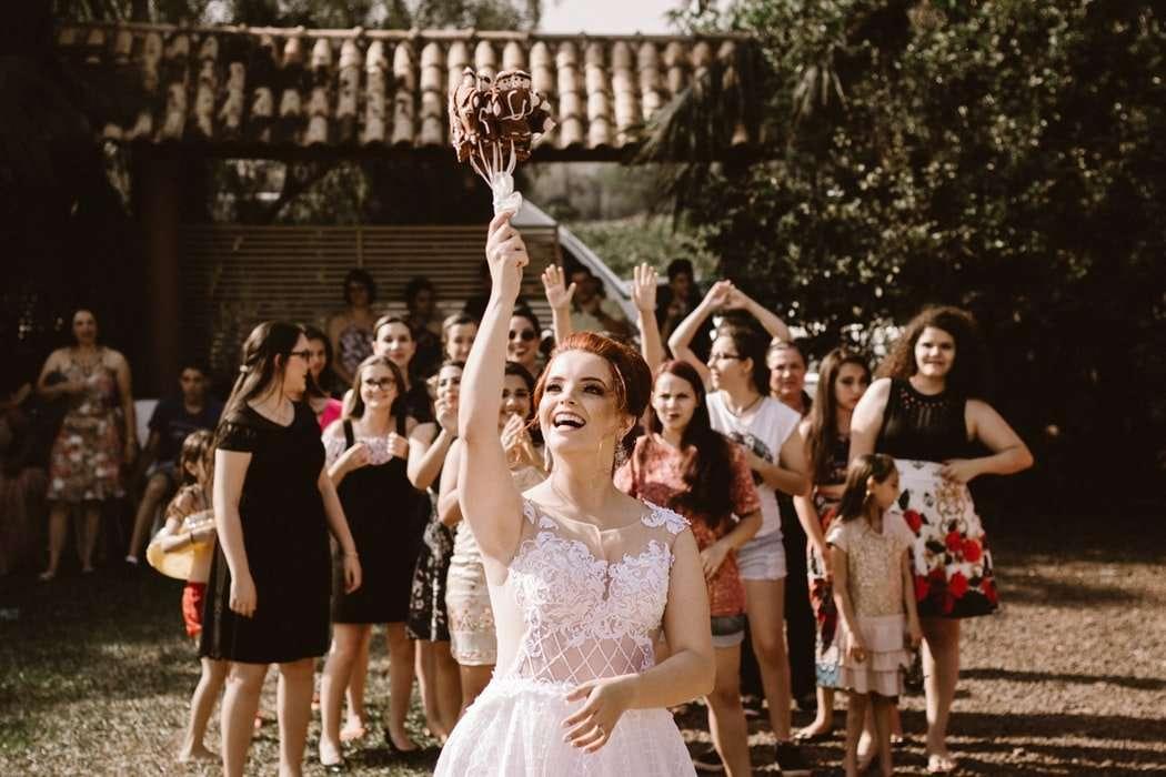 Wedding Rentals in Miami, FL, Top Outdoor Wedding Ideas