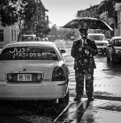 wedding-rain-issues