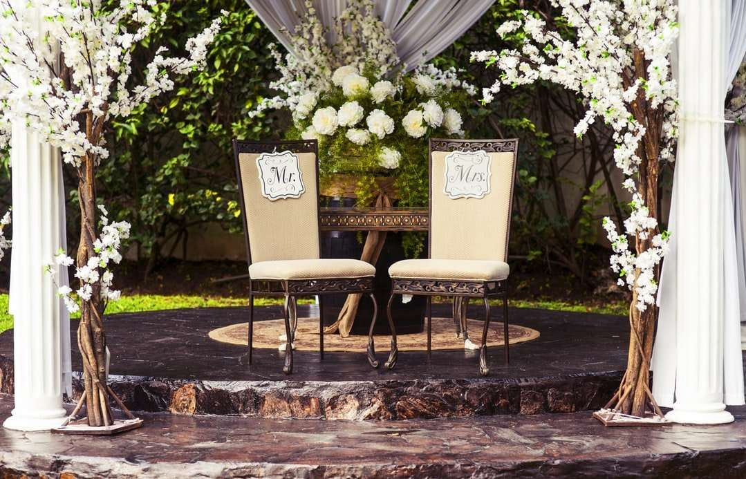 Miami Wedding Rental Vendor top ways to save on Your wedding supplies