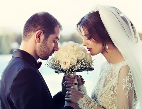 Things to Know when Hiring the Best Wedding Videographer