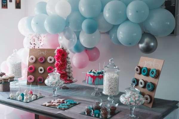 Party Rentals Miami Springs, Florida 33142