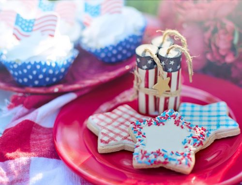 Tips for Throwing the Best Fourth of July BBQ Party in Miami