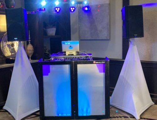 Why Rent Event Rental Items Instead of Buying?