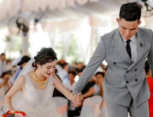 7 Budget-Friendly Tips for Wedding Rental Supplies