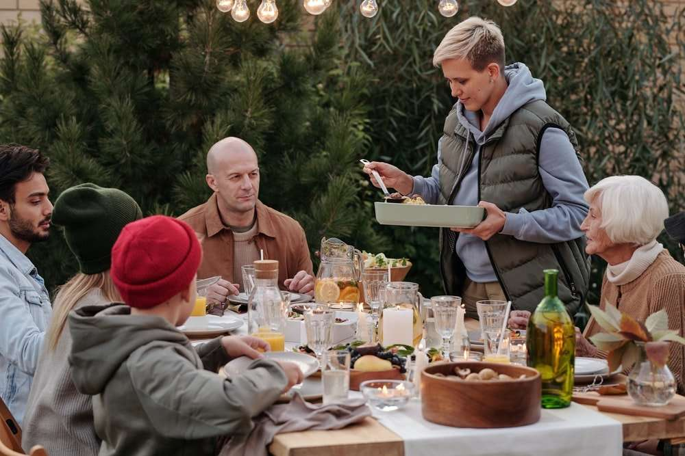 best-outdoor-party-tips